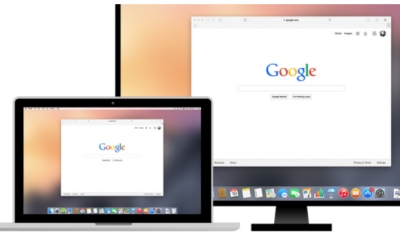 Chrome 55 para macOS ya está disponible, y por fin desactiva Flash por defecto