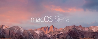 ¡Las primeras de 2017! Versiones beta 3 de iOS 9.2.1 y macOS 10.12.3, beta 2 de tvOS 10.1.1 y watchOS 3.1.3 ya disponibles